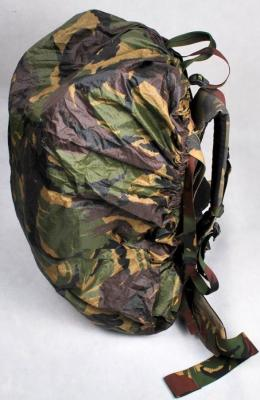Bag Pack cover 100 L
