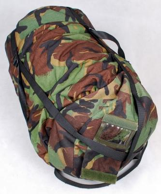 Compression Bag M90